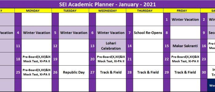Calender 2020-21-jan