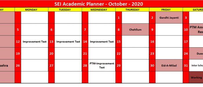 Oct-2020