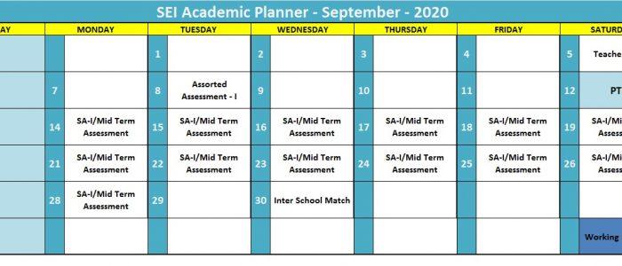 sept-2020